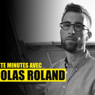Nicolas Roland – La science de l'éducation